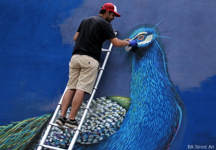 arte urbano coghlan buenos aires ren buenosairesstreetarat.com