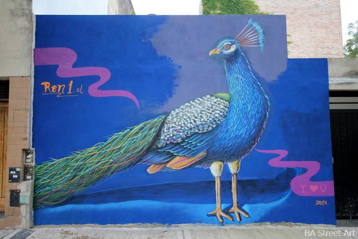 coghlan street art ren buenos aires buenosairesstreetart.com
