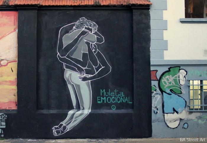 cuore mural coghlan buenos aires arte urbano street art buenosairesstreetart.com