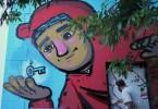 street art coghlan buenos aires cof murals buenosairesstreetart.com