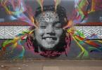 stinkfish buenos aires graffiti street art arte urbano buenosairesstreetart.com