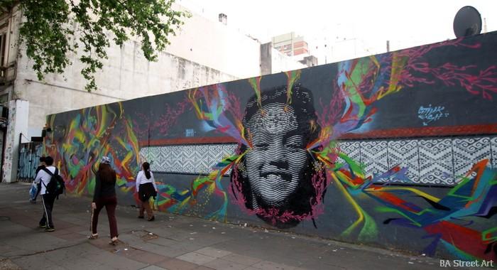 stinkfish buenos aires street art buenosairesstreetart.com arte urbano