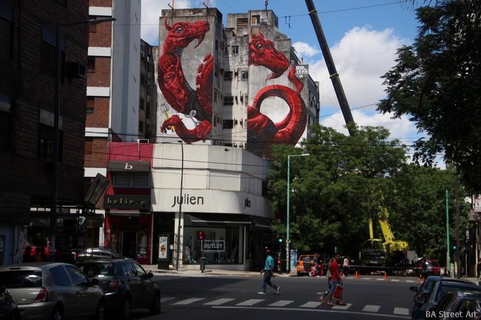 buenos aires street art capital buenosairesstreetart.com murals artists graffiti