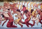 graffiti buenos aires buenos aires street art arte callejero jaz