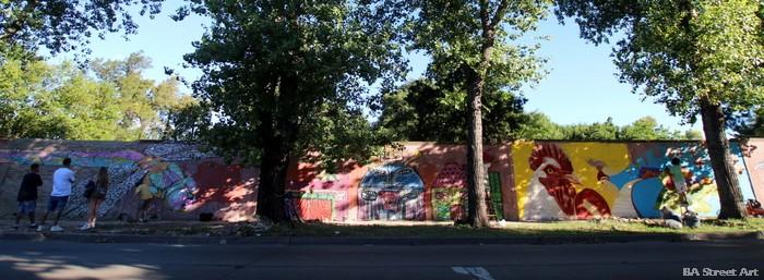 grafiti buenos aires buenosairesstreetart.com morón iván comín