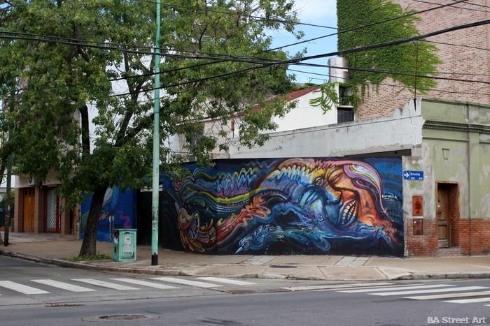 distrito de arte coghlan villa urquiza buenos aires street art buenosairesstreetart.com