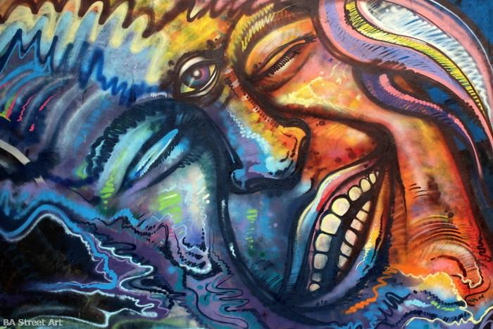atraciones buenos aires arte urbano murales tour buenosairesstreetart.com coghlan