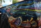 graffiti buenos aires street art district coghlan
