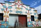 villa maciel street art buenos aires arte urbano