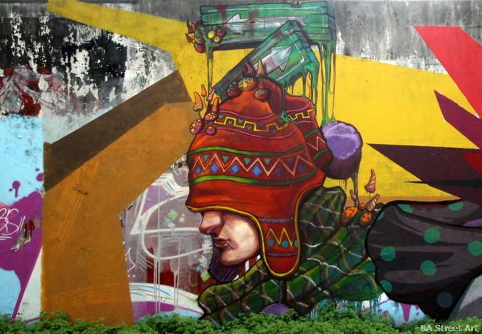 art buenos aires murals buenosairesstreetart.com