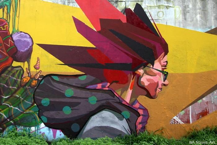 arte buenos aires calle argentina buenosairesstreetart.com