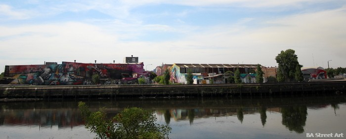 mural world biggest alfredo segatori buenos aires graffiti street art murales buenosairesstreetart.com