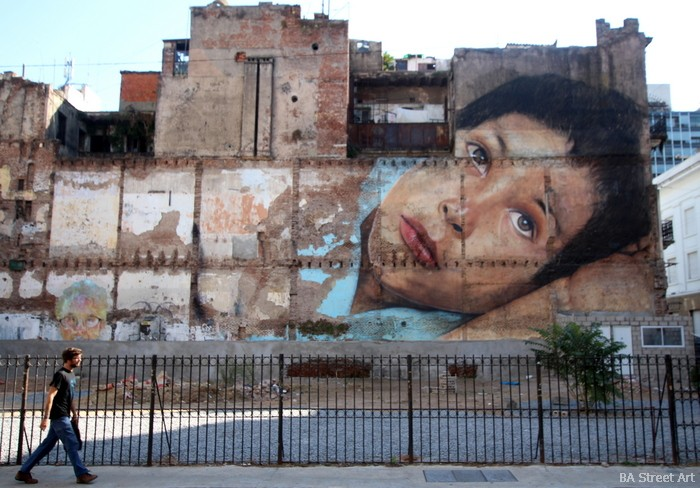 urban art san telmo buenos aires jorge rodriguez-gerada street art buenosairesstreetart.com