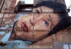 jorge rodriguez gerada buenos aires street art buenosairesstreetart.com