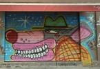 sweet toof graffiti buenos aires buenosairesstreetart.com