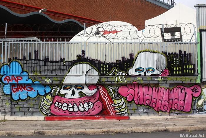 sweet toof graffiti buenos aires colegiales buenosairesstreetart.com