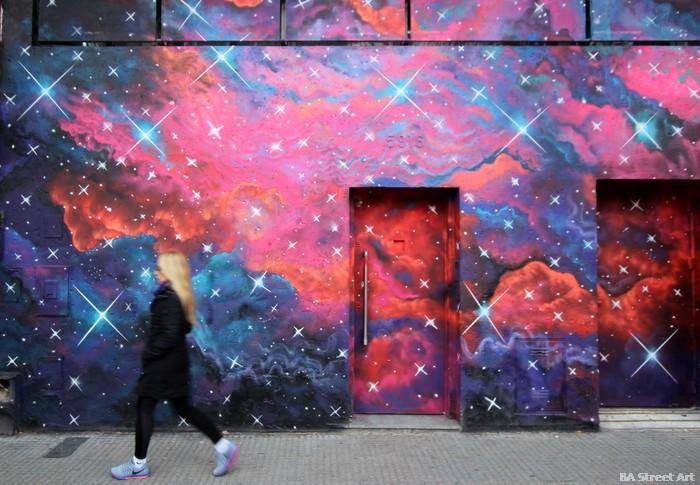 bs as arte callejero buenos aires murales buenosairesstreetart.com
