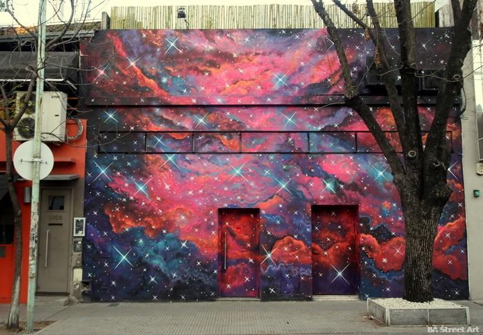 palermo street art mural tekaz buenos aires buenosairesstreetart.com
