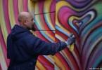 urban art buenos aires mural alfredo segatori buenos aires graffiti tour buenosairesstreetart.com