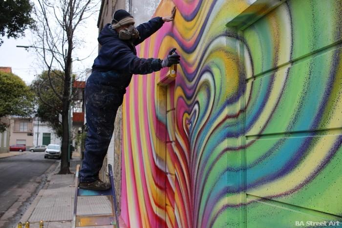 aerosol art buenos aires coghlan pelado muralista buenosairesstreetart.com