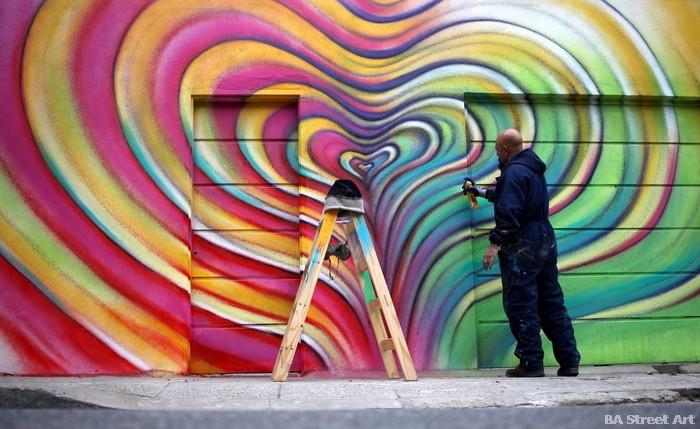 pelado aerosol urbano arte callejero buenos aires street art buenosairesstreetart.com