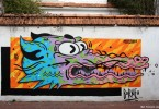 arte callejero buenos aires street calle buenosairesstreetart.com