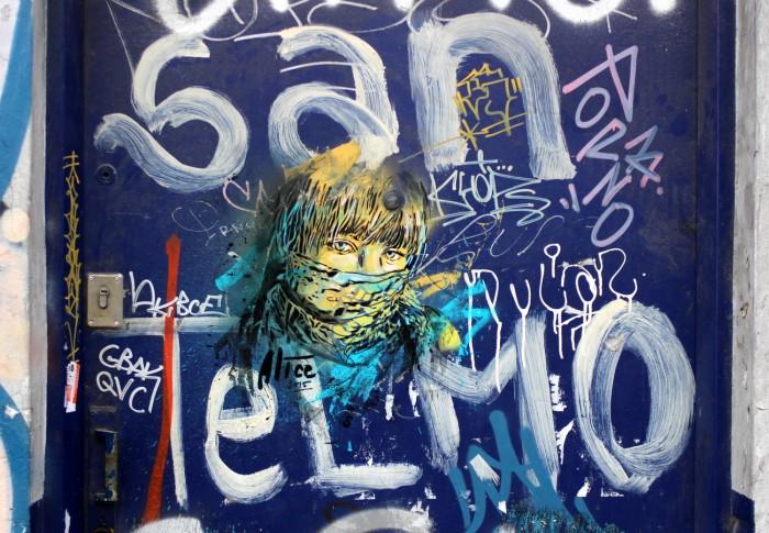 alice pasquini buenos aires mural buenos aires san telmo argentina buenosairesstreetart.com