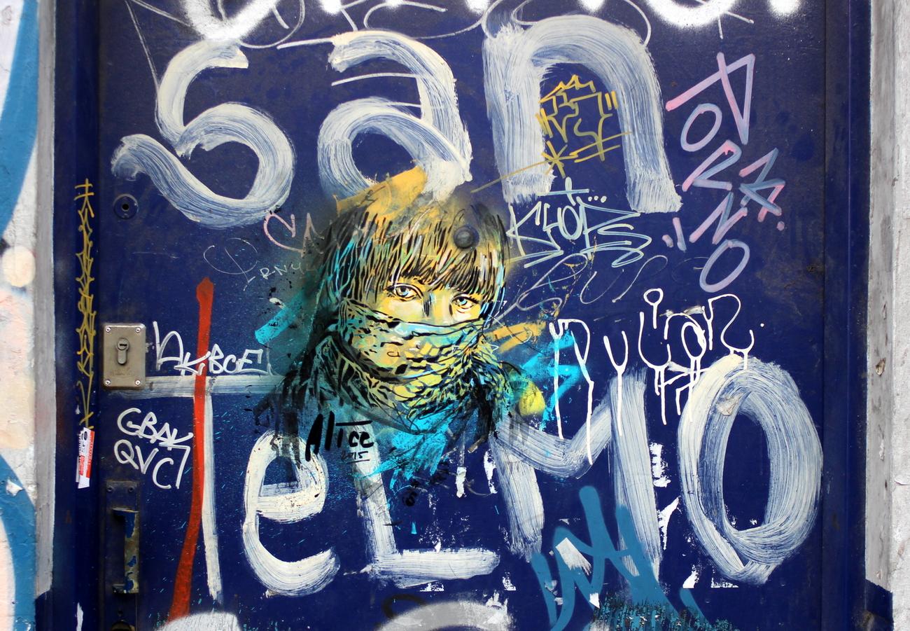 alice pasquini street art san telmo buenosairesstreetart.com