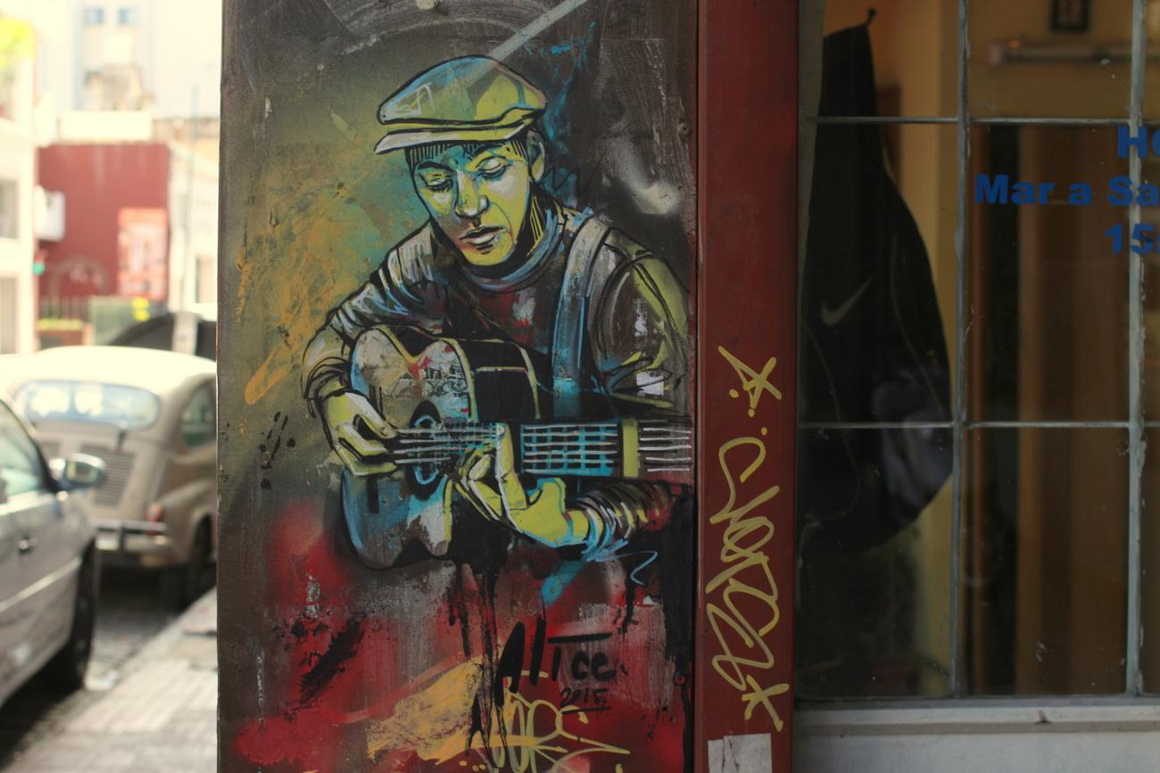 alice pasquini artist argentina visit mural buenos aires buenosairesstreetart.com