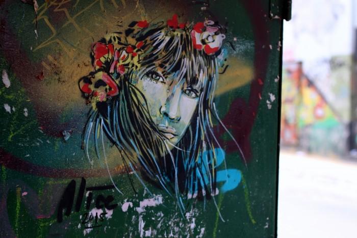 alice pasquini buenos aires murales buenosairesstreetart.com