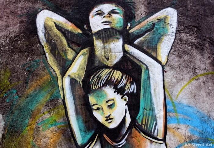 alice pasquini argentina buenos aires arte urbano buenosairesstreetart.com