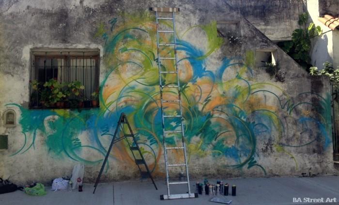 alice street art buenos aires arte urbano buenosairesstreetart.com
