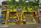 arte urbano la plata buenos aires buenosairesstreetart.com