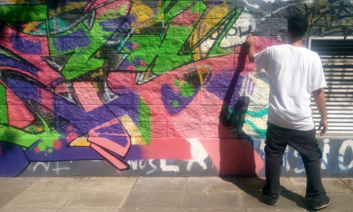 brooklyn graffiti kes buenos aires buenosairessteretart.com