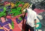 kes graffiti brooklyn buenos aires buenosairesstreetart.com
