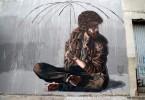 palermo street art milu correch buenos aires buenosairesstreetart.com