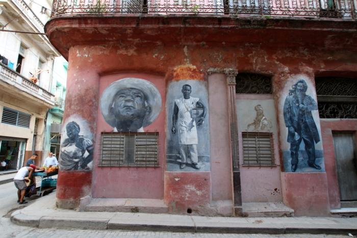 murales habana cuba buenosairesstreetart.com