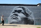 havana graffiti street art arte callejero buenosairesstreetart.com