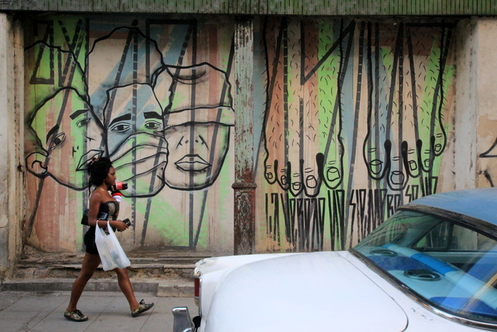 mural havana street art buenosairesstreetart.com