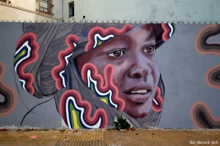 arte urbano bs as graffiti buenosairesstreetart.com