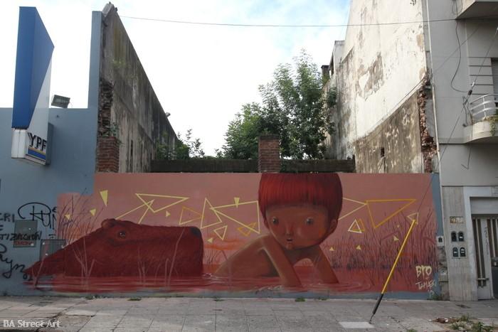 baires murales buenos aires buenosairesstreetart.com arte urbano (2)