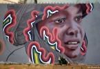 graffiti baires arte urbano street art BA Bs As buenos aires argentina