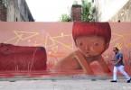 grafiti arte buenos aires urban palermo buenosairesstreetart.com arte urbano (6) copy
