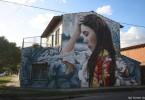 mantra rea buenos aires baires arte urbano fio silva buenosairesstreetart.com