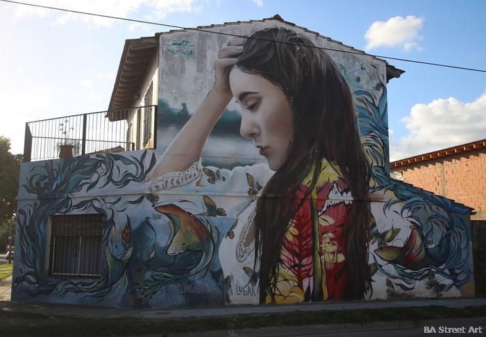 graffiti buenos aires arte callejero mantra rea buenosairesstreetart.com
