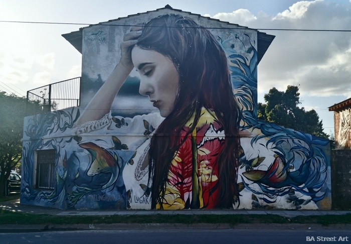 mantra rea street artist muralista fio silva buenosairesstreetart.com