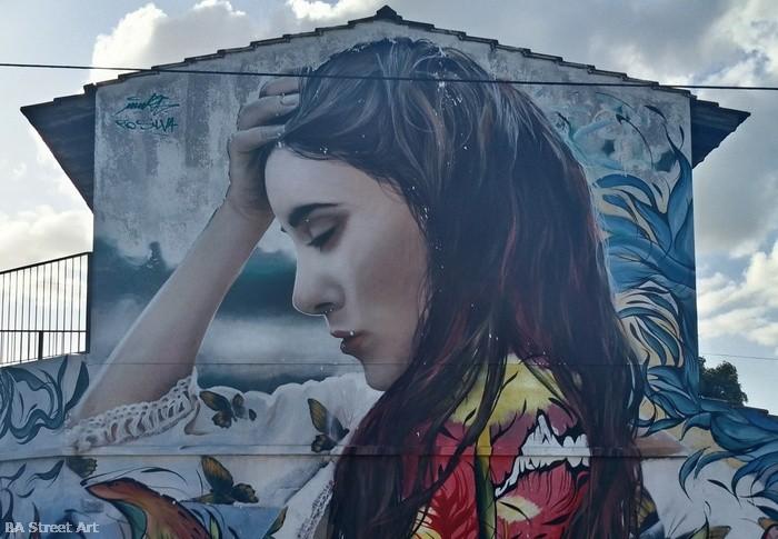 baires graffiti argentina manta rey buenosairesstreetart.com