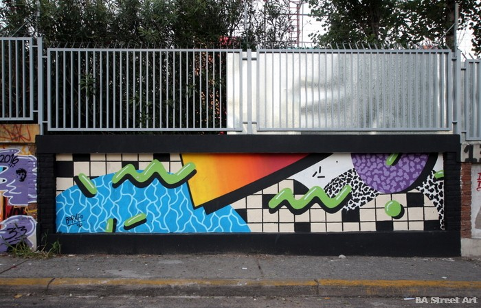 murales buenos aries borneo modofoker buenosairesstreetart.com graffiti baires