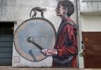 murales buenos aires street art milu correch buenos aires buenosairesstreetart.com