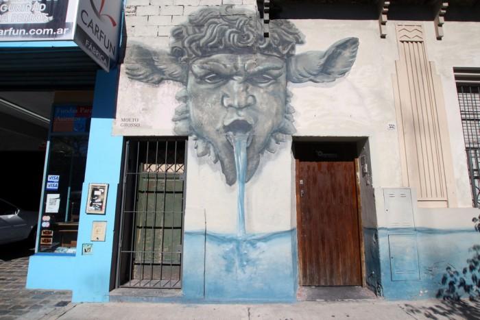 baires murales arte urbano molto grosso buenos aires buenosairesstreetart.com